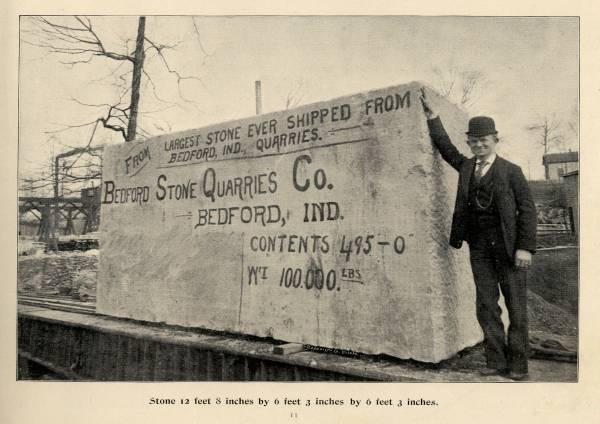 DOCUMENTATION OF SOUTH MASONIC TEMPLE BUILDING (1921) DEMOLITION – PART 5