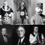 List Of Famous Freemasons
