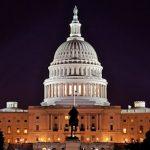 The Masonic Symbolism of the U.S. Capitol