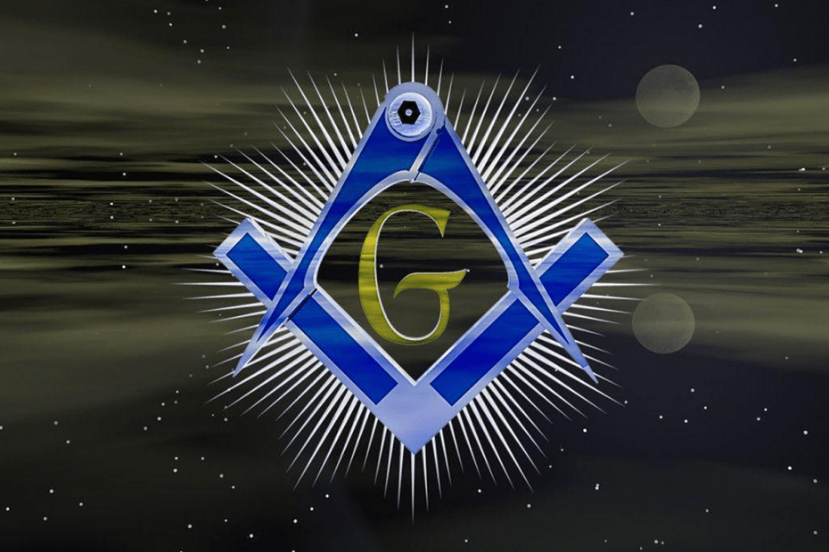 Masonic-Square-and-Compass