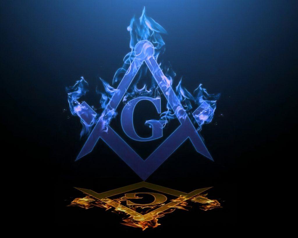 Masonic Symbols Variations