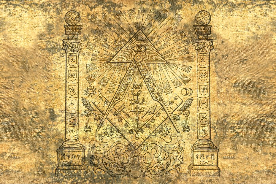 Are Freemasons Satanic? And Myths Of Freemasonry