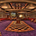 Find a Masonic Lodge Near You