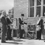 Freemason Masonic Ritual