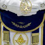 How To Identify A Freemason