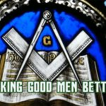 Making Good Men Better