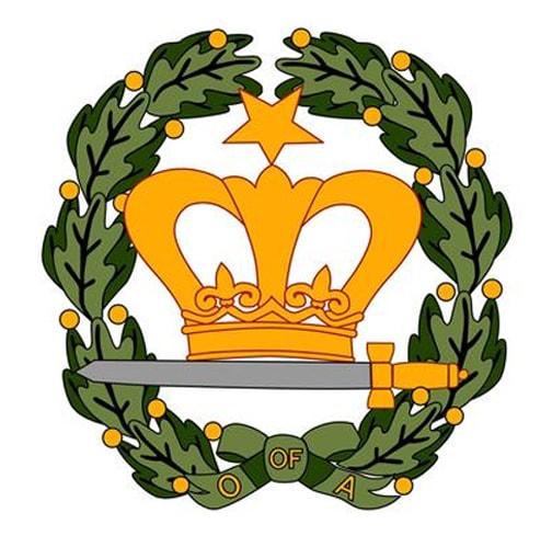 Order of Amaranth