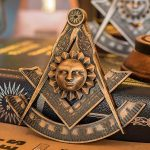 What is a Past Master Mason