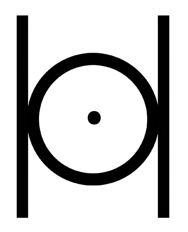 Points Within A Circle