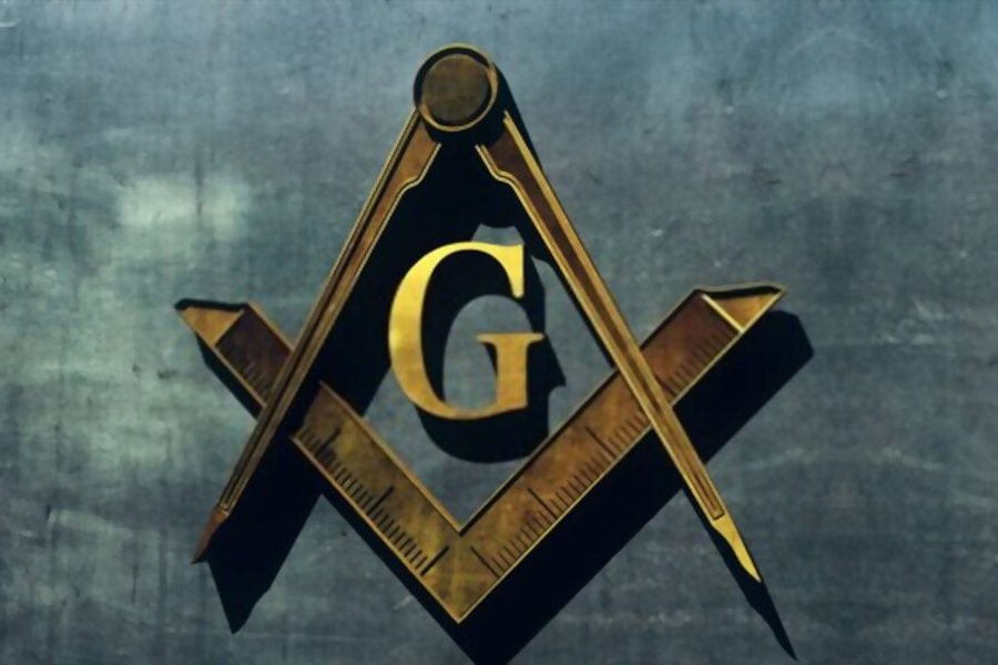 What Is Free And Accepted Masons? AF & AM VS F & AM