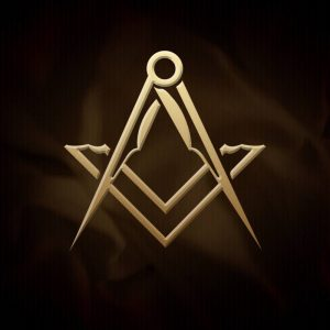 Freemasons Community