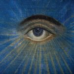 The Masonic Eye