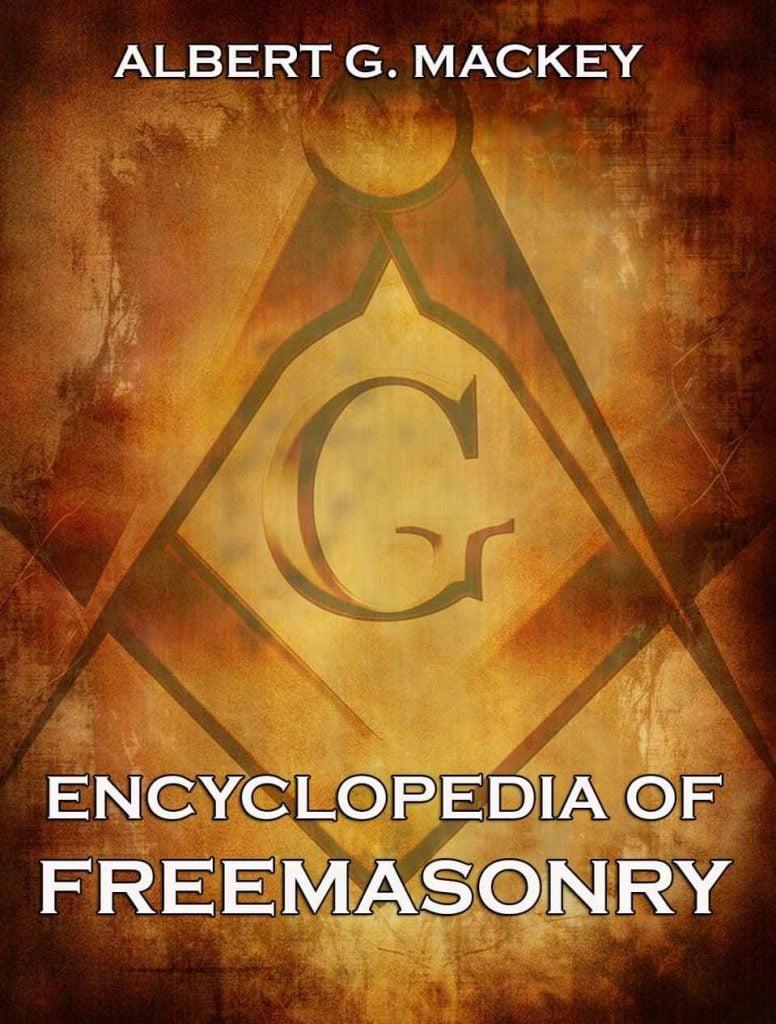 Encyclopaedia of Freemasonry