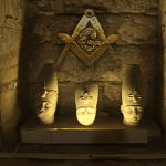 Freemasonry and the Ancient Mysteries