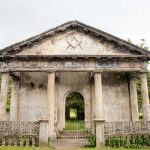 Is Freemasonry Dying or Evolving