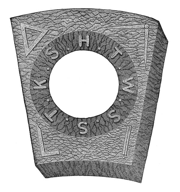 Keystone Freemasonry