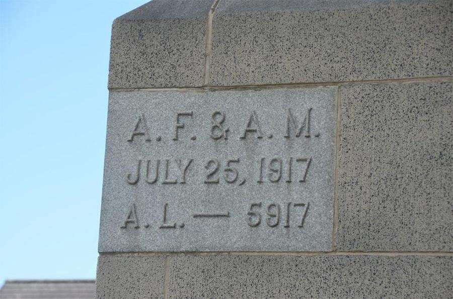 AF and AM