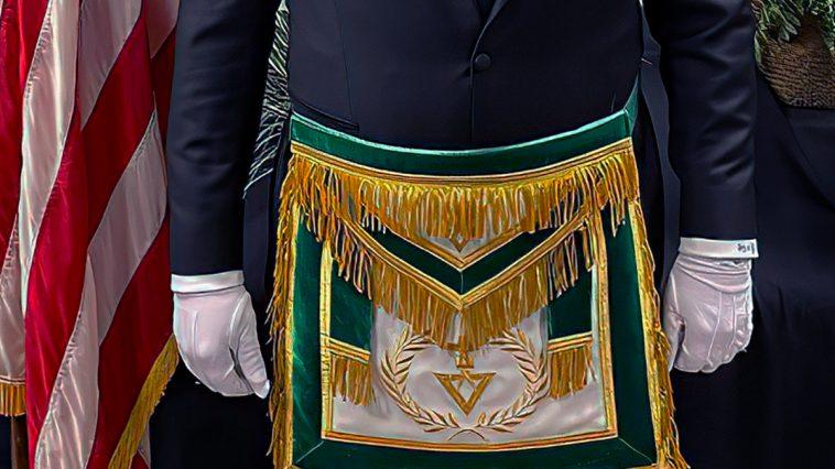 Allied Masonic Degrees