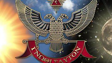 International Freemasonic Order DELPHI