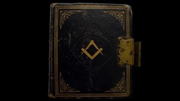 Cons of Freemasonry?