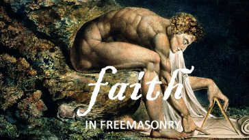 Faith in Freemasonry
