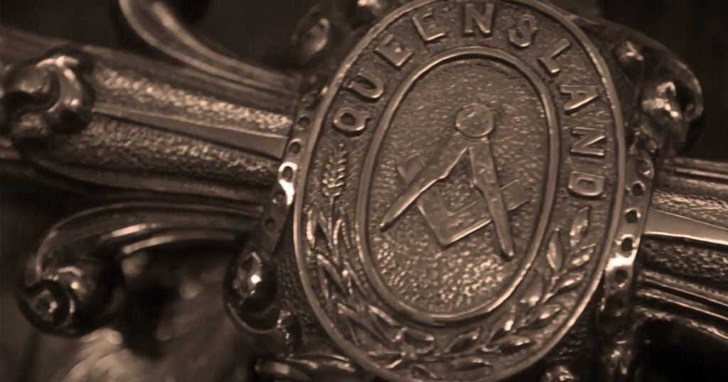 Four Challenges Brothers Must Overcome When Fully Committed to Freemasonry