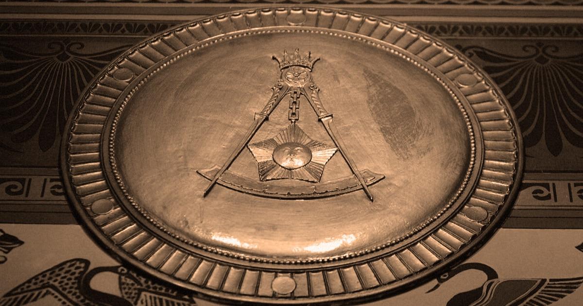 The Core Masonic Values