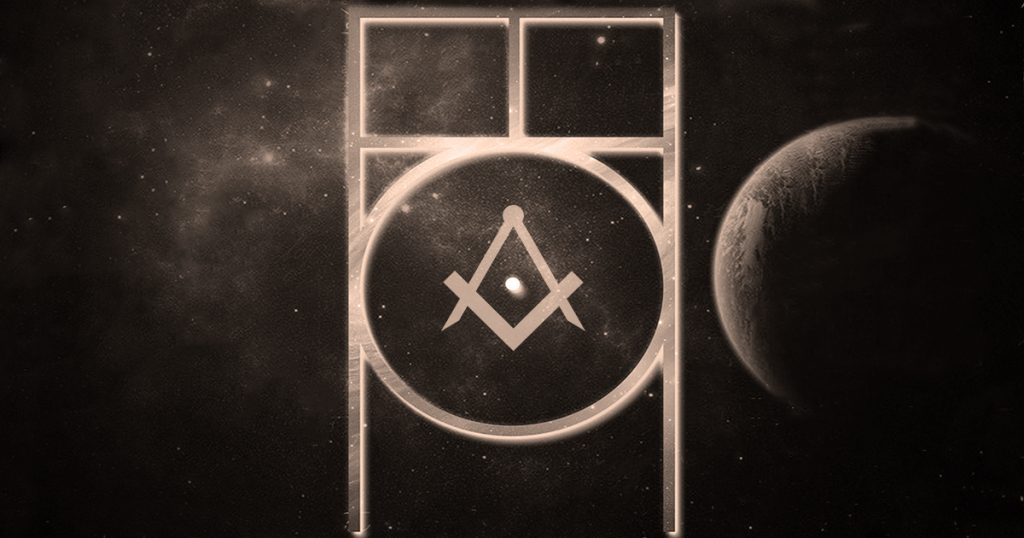Three Things You Probably Didn't Know About the Point Within a Circle in Freemasonry