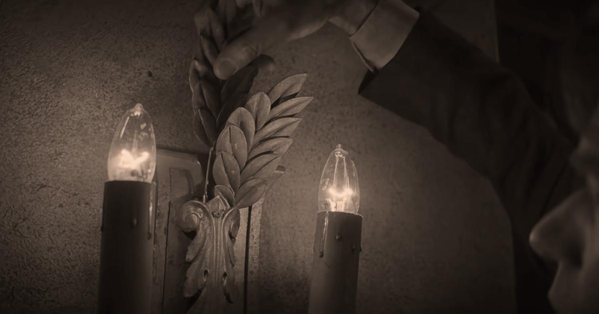 Freemasonry in the Spotlight